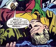 Walter Lawson (Earth-616) from Marvel Super-Heroes Vol 1 13 001