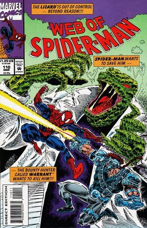 Web of Spider-Man Vol 1 110.jpg