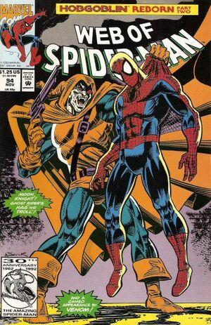 Web of Spider-Man Vol 1 94.jpg