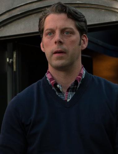 Wendell Rand (Earth-199999) from Marvel's Iron Fist Season 1 1.png