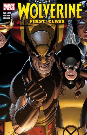 Wolverine First Class Vol 1 12.jpg