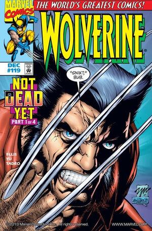 Wolverine Vol 2 119.jpg