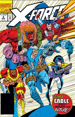 X-Force Vol 1 8.jpg
