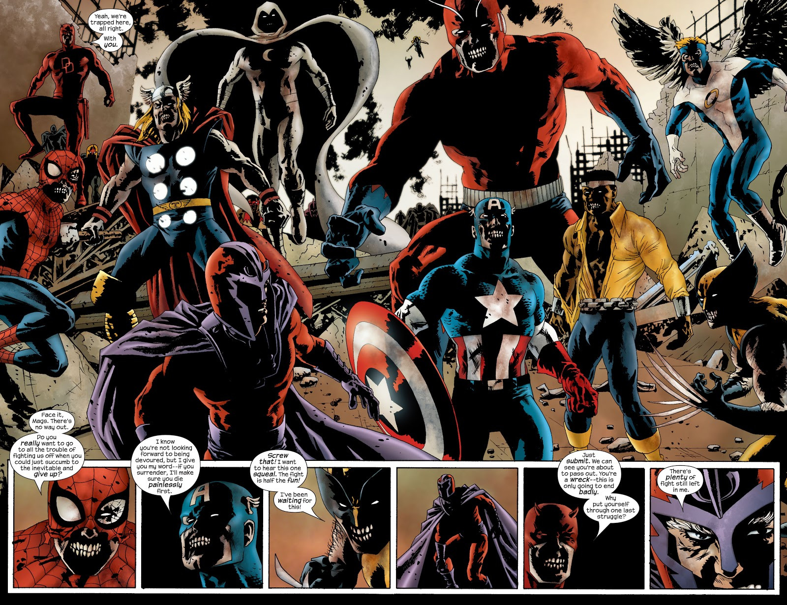 Zombies (Earth-2149) from Marvel Zombies Vol 1 1 0001.jpg