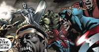 Zombies (Earth-6195) from Exiles Vol 1 85 0002.jpg