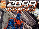2099 Unlimited Vol 1 10