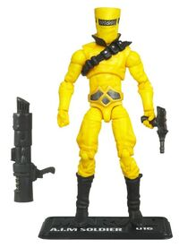 A.I.M. (Earth-616) from Marvel Universe (Toys) Series 2 Wave VIII 0001.jpg