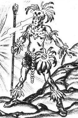 Aa-Thak (Earth-616) from Savage Sword of Conan Vol 1 55 0001.jpg