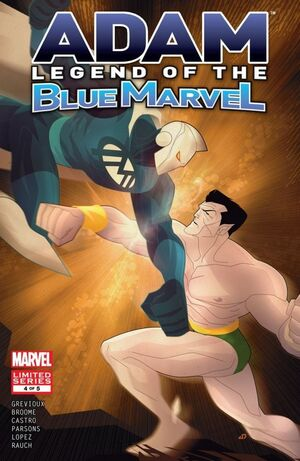 Adam Legend of the Blue Marvel Vol 1 4.jpg