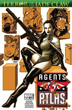Agents of Atlas Vol 2 10.jpg