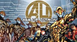AgeofUltronSlider.jpg