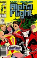 Alpha Flight Vol 1 70