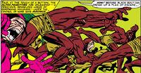 Alpha Primitives from Fantastic Four Vol 1 47.jpg