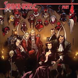 Amazing Spider-Man Vol 3 12.jpg
