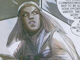 Ashake (Egyptian) (Earth-616)