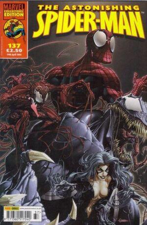 Astonishing Spider-Man Vol 1 137.jpg