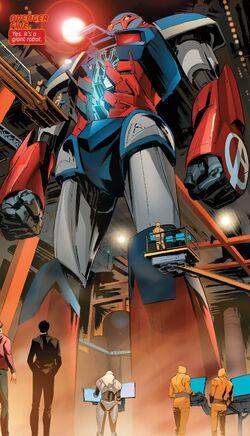 Avenger Five from New Avengers Vol 4 9 001.jpg