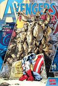 Avengers Forever Vol 1 6