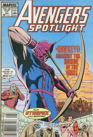 Avengers Spotlight Vol 1 21.jpg