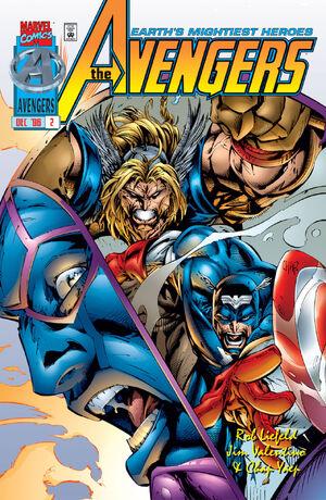 Avengers Vol 2 2.jpg