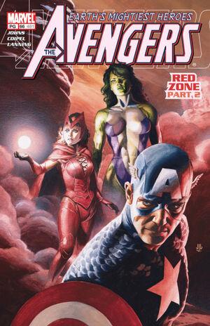 Avengers Vol 3 66.jpg