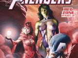 Avengers Vol 3 66