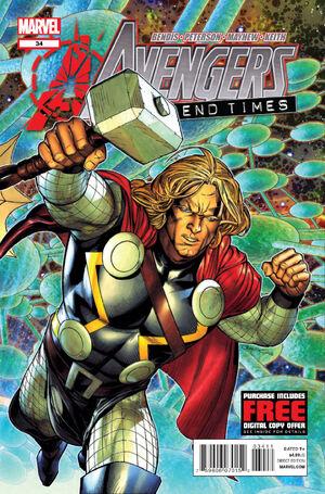 Avengers Vol 4 34.jpg
