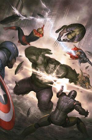 Avengers Vol 5 28 Textless.jpg