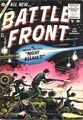 Battlefront Vol 1 32