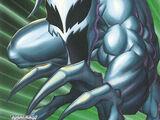 Bizarnage (Symbiote) (Earth-9602)
