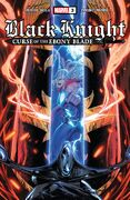 Black Knight Curse of the Ebony Blade Vol 1 3