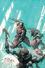 Black Panther Vol 7 10 Textless