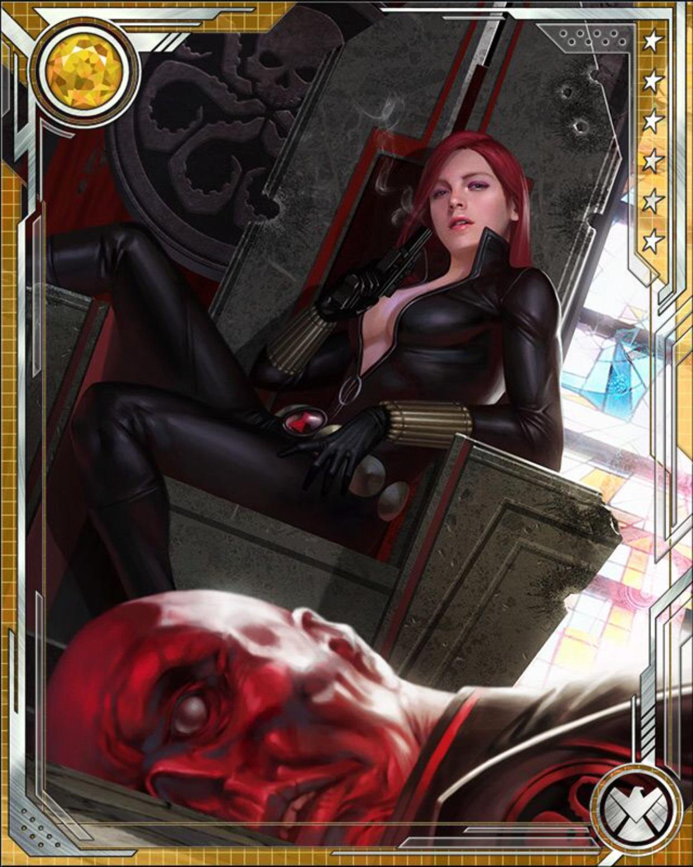 Black Widow from Marvel War of Heroes 001.jpg