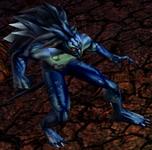 Blackheart (Earth-6109)