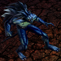Blackheart (Earth-6109) from Marvel Ultimate Alliance 002.png