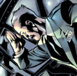 Briggs (USAF) (Earth-616) from Avengers Icons The Vision Vol 1 3 001.png