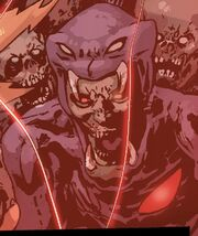 Burchell Clemens (Earth-13264) from Age of Ultron vs. Marvel Zombies Vol 1 4 001.jpg