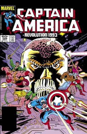Captain America Vol 1 288.jpg