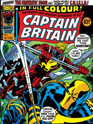 Captain Britain Vol 1 5.jpg