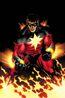 Captain Marvel Vol 6 1 Textless.jpg