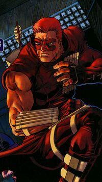 Charles Barton (Earth-616) from Hawkeye Blind Spot Vol 1 4 002.jpg