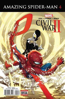 Civil War II Amazing Spider-Man Vol 1 4.jpg