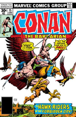 Conan the Barbarian Vol 1 75.jpg