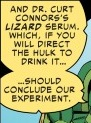Curtis Connors (Earth-19919)