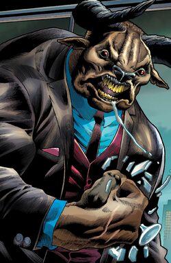 Dario Agger (Earth-616) from Immortal Hulk Vol 1 26 001.jpg