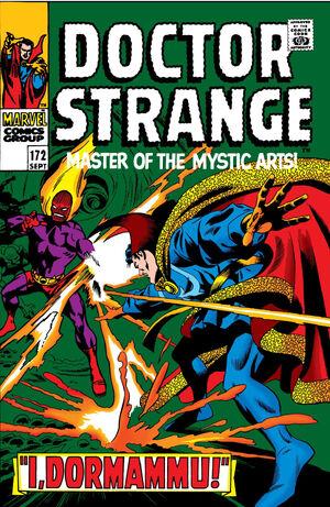 Doctor Strange Vol 1 172.jpg