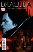 Dracula Vol 2 1