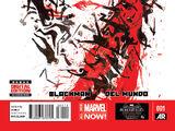 Elektra Vol 4