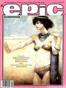 Epic Illustrated Vol 1 25