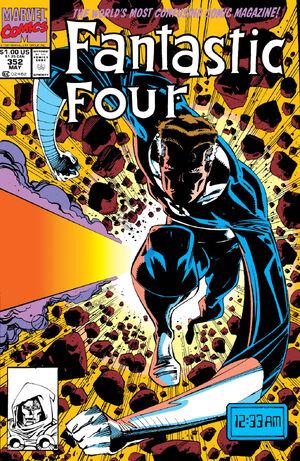Fantastic Four Vol 1 352.jpg